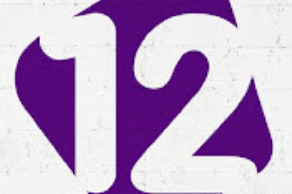 Notícia a TAC 12