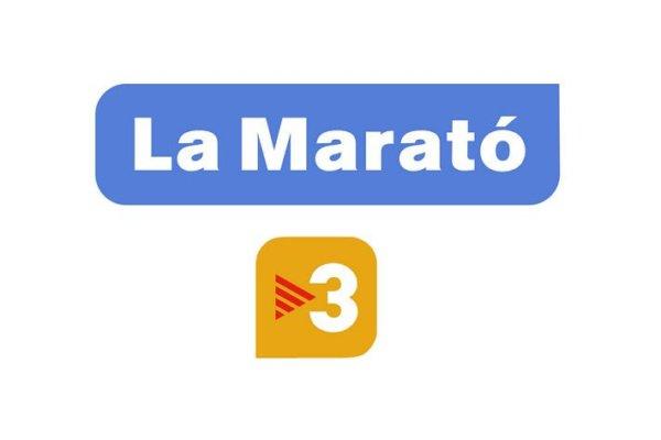 Al Disc de la Marató de TV3